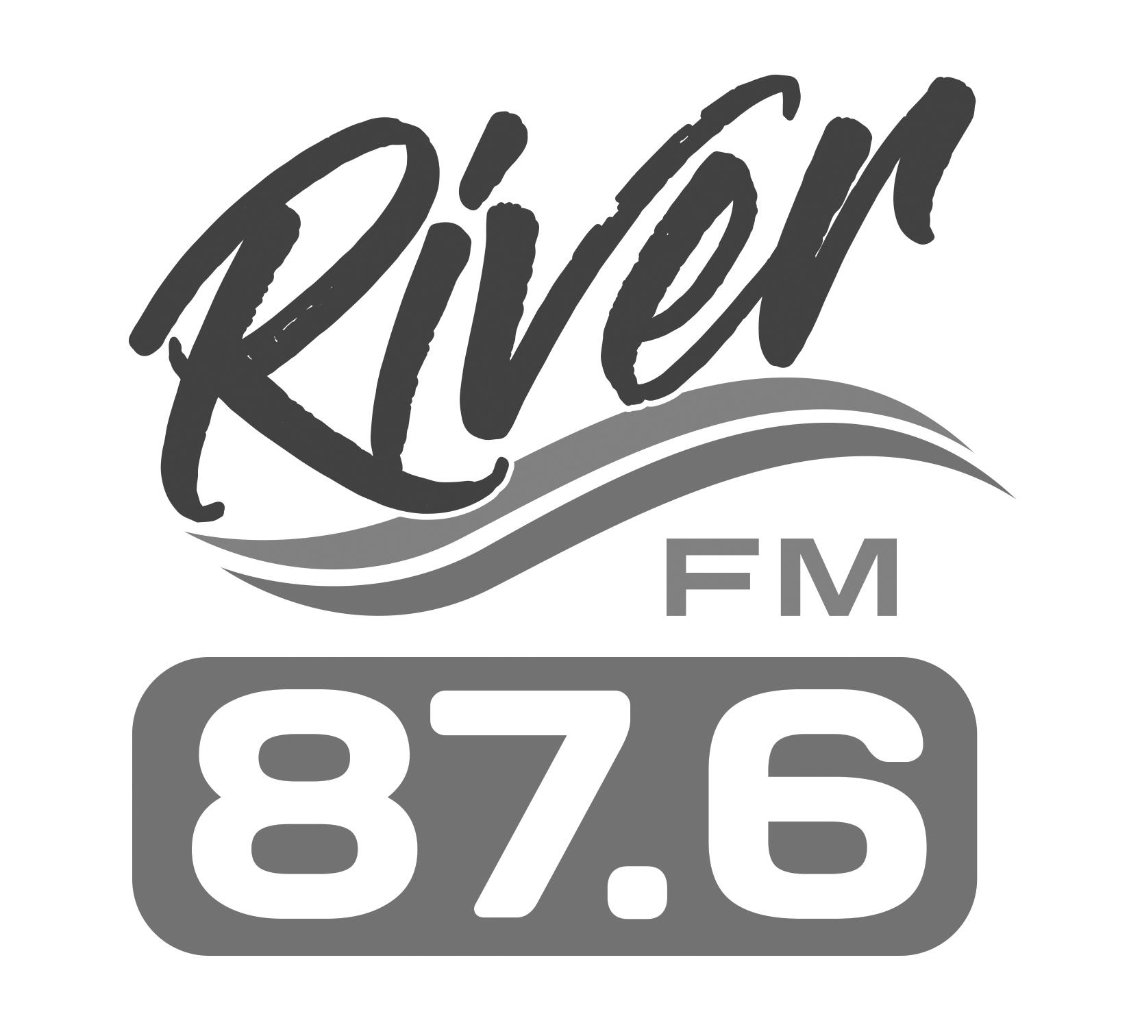 River FM 87.6